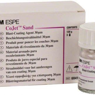 Cojet-Sand