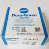 Shofu-Dura-Green-CA-IC3-0066-cutie-1