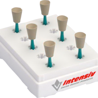 Intensiv-UniglossPolisher-Cupa
