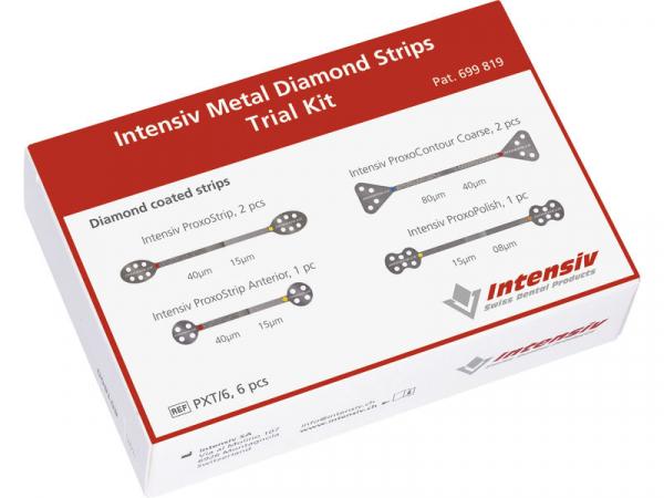 Intensiv_Metal_Diamond_Strips_Trial_Kit_Ref_PXT-6
