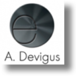 Logo-ADevigus