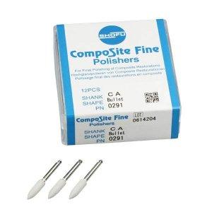 Shofu-Composite-Fine-Bullet