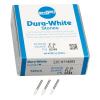 Dura-White-FL2-FG0244-cutie