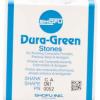 shofu-dura-green-cn1-ca0052