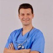 Dr. Alexandru Mihailescu
