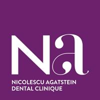 Nicolescu Agatstein Dental Clinique